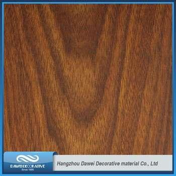 dw81019热销地板木材纸浆装饰层压纸