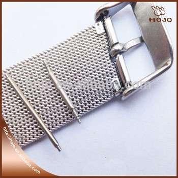 不锈钢表带配件