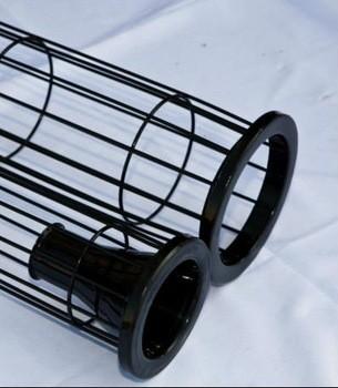 平板除尘器电除尘器