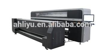Hitex FH工业纺织机