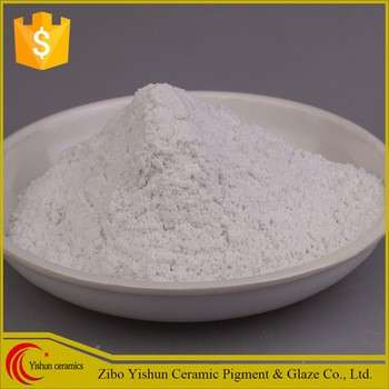陶瓷硅灰石粉