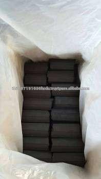 泰国椰壳炭