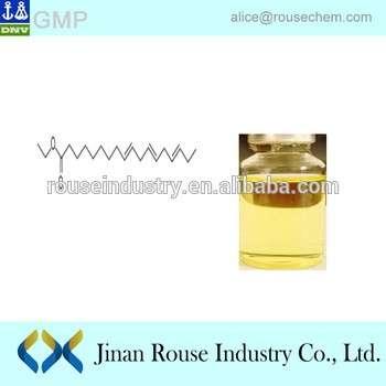α-亚麻酸乙酯/高质量&满意的价格/专业制造商/ CAS号:1191-41-9