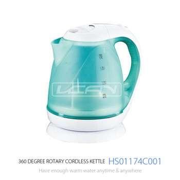 24oz优质&;价格竞争水壶/不锈钢水壶/水锅