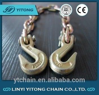 G70临邑焊接nacm1996 / 2003 / 2010运输钢链