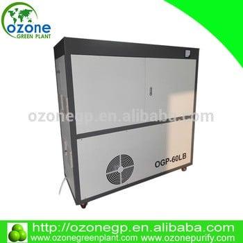 热销3l 5l 10l 20 ~ 60l高压工业变压吸附制氧的鱼缸