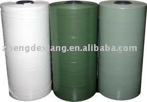 拉伸薄膜型和PE材料干草裹裹青贮膜