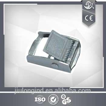 200kg镀锌20mm B/S凸轮扣
