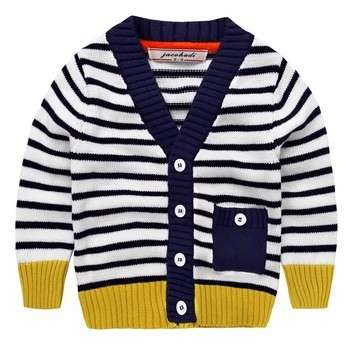 Wholesale New Japanese Style Childrens Clothes Kids Wear Coat Of Online Shopping
