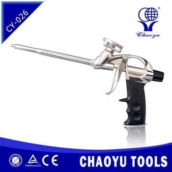 cy-026布朗畅销产品粘合剂