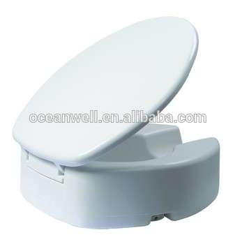 Tremendous Toilet Seat Cover Manufacturers Toilet Seat Cover Cjindustries Chair Design For Home Cjindustriesco