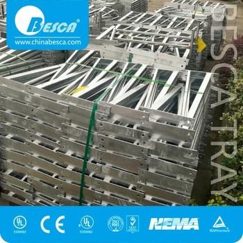 Shanghai Besca Industrial Co , Ltd , Shanghai, China | eWorldTrade com