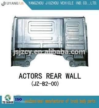 Truck body parts manufacturers truck body parts suppliers benz actros truck body parts for sale 9416402402 publicscrutiny Image collections