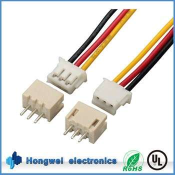 3 Pin Wire Harness | Wiring Diagram  Wire Harness Connector on 3 wire wiring harness, 3 wire power connector, 3 pin connector, 3 hose connector, screw terminal connector, 3 terminal connector, 6 pin wire connector,