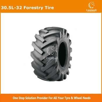 高质量的18.4-26 23.1-26 28l-26集材拖拉机轮胎销售