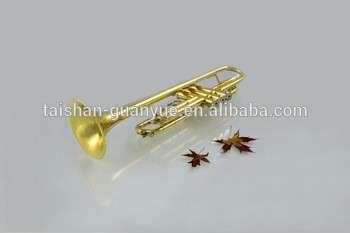 Shandong Taishan Wind Instruments Manufacture Co , Ltd