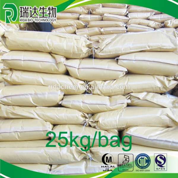 Jinyao Ruida prompt delivery 139-05-9 nf13 sodium cyclamate food beverage