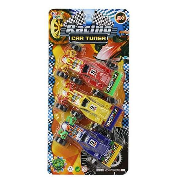 冷摩擦玩具牵引车儿童玩具车