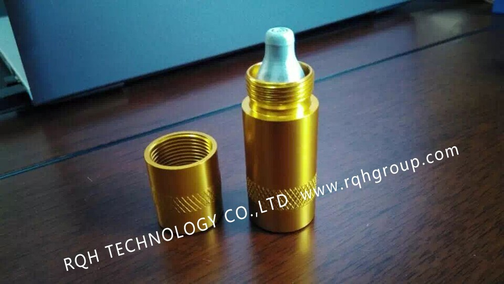 8G Whipper Canisters, Promotional Dessert Tools, Top Quality N2O Liss