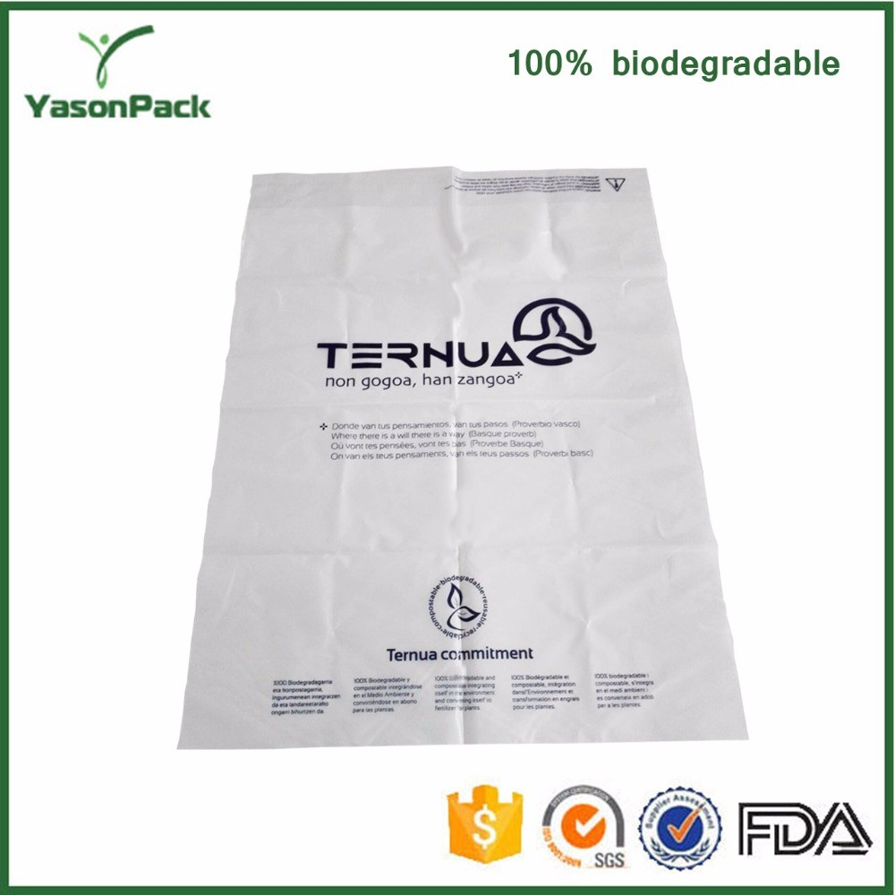 Factory Outlet Professional Design Biodegradable Material