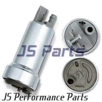 华博罗f90000262燃油泵400lph高压燃油泵400lph,高压高流量赛车燃料泵