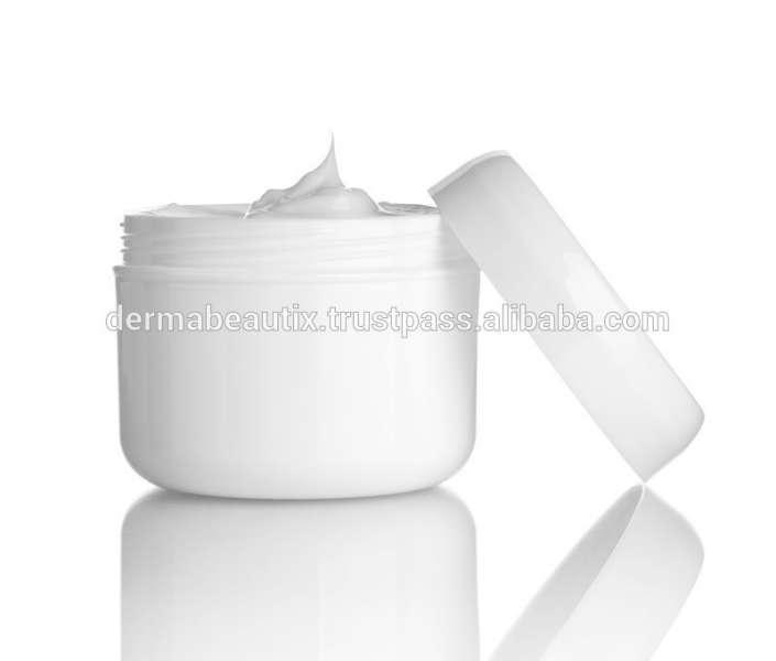 超级胶原蛋白面霜-私人化妆品