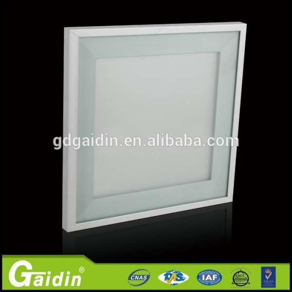 Great Price Quality For Kitchen Cabinet Window And Glass
