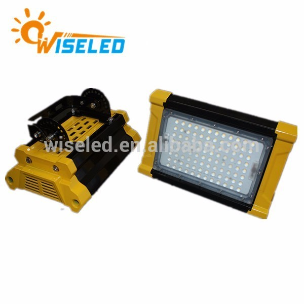 high quantity led explosion-proof lights