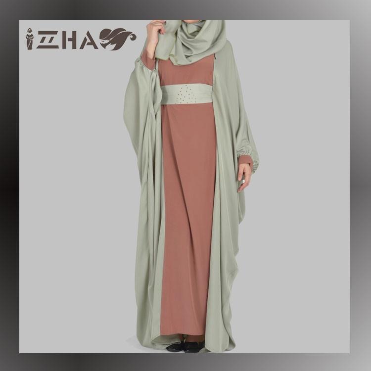 Bulk Designer Clothes | Ethnic Region Designer Bulk Wholesale Clothing 2017 Dubai Muslim
