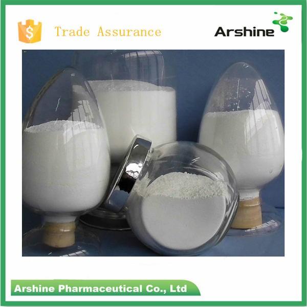 Food/Beverage/Cosmetics Natural Preservative Nisin/nisin e234 price