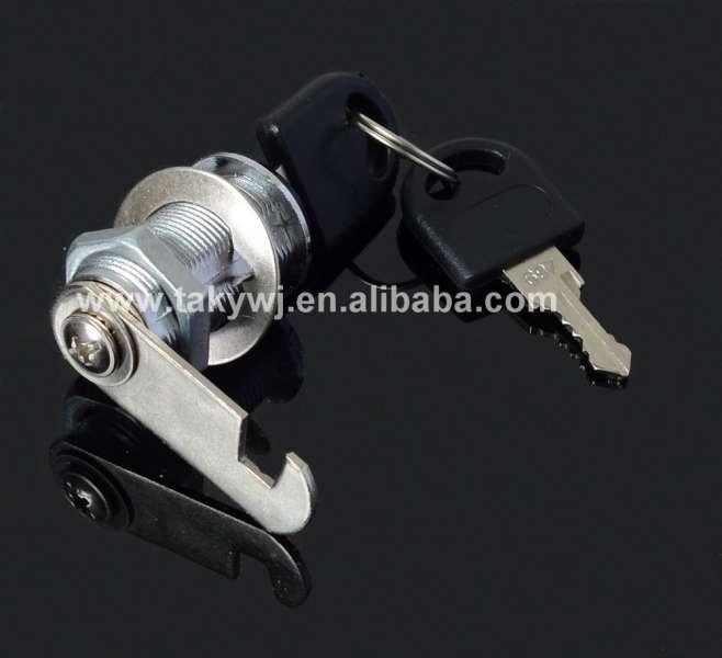 tk-103质量好家具凸轮锁信箱锁