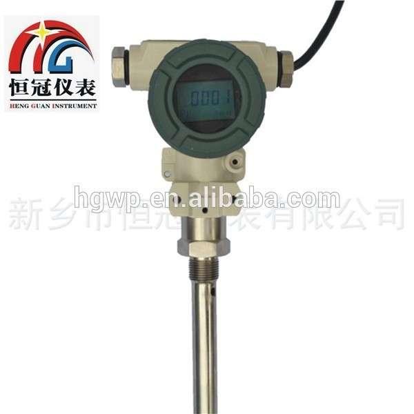 Oil For Measuring Instruments : Flow sensor manufacturers suppliers