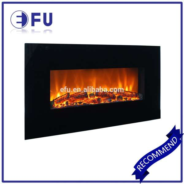 Wall Mounted Electric Fireplace Mini Electric Fireplace 220v