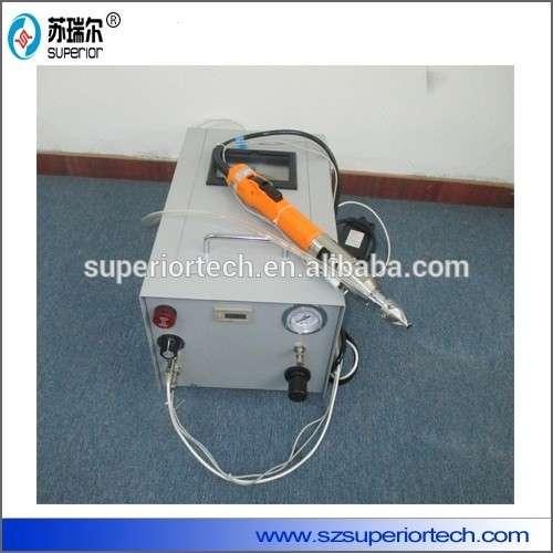 中国供应商高质量的电动螺丝刀