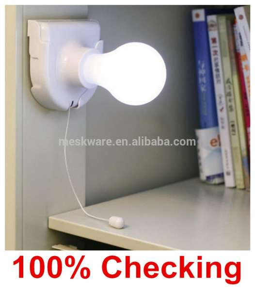 stick up led light bulb energy saving lamp led cabinet light