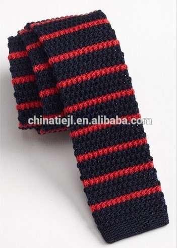 男人的领带绸厂批发宽领带领结