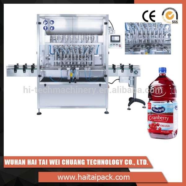 Good Price Custom e cigarette liquid filling machine for food beverage, cosmetic wash