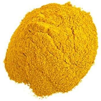 65蛋白有机玉米蛋白粉供应商