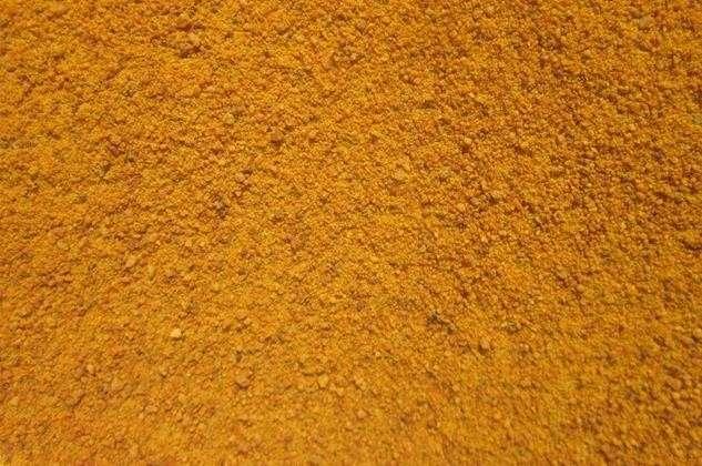 玉米面筋粉