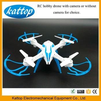 2017批发无人机直升机初学者,最好的迷你小玩具无人机用高清摄像机移动秋波RC爱好飞机的孩子