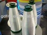 高质量的EC9电绝缘玻璃纤维纱