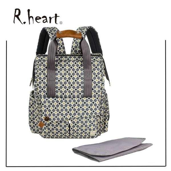 c67ad3e98618 Wholeasel Diaper Bag Baby Diaper Tote Bag Backpack Diaper Bag