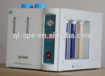 ql-1000氢燃料电池发电机99.999%纯度