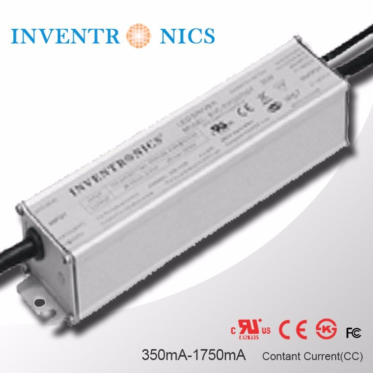 INVENTRONICS DIMMABLE DRIVERS WINDOWS 7