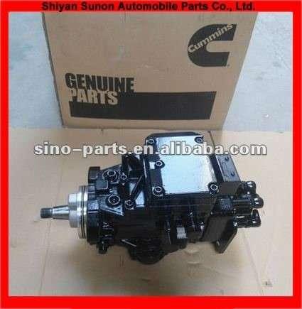 Shiyan Sunon Automobile Parts Co , Ltd , Shiyan, China   eWorldTrade com