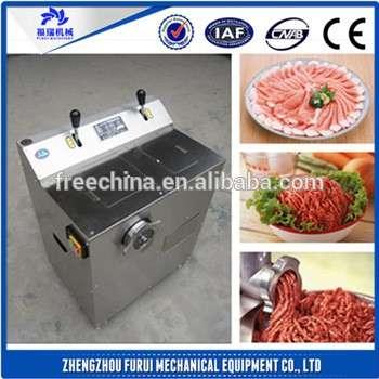 高质量的不锈钢绞肉机/电动绞肉机/牛肉绞肉机