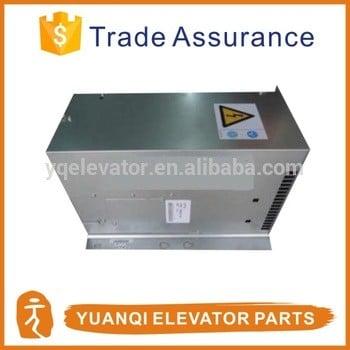Xian Yuanqi Elevator Parts Co , Ltd , Xi'an, China | eWorldTrade com