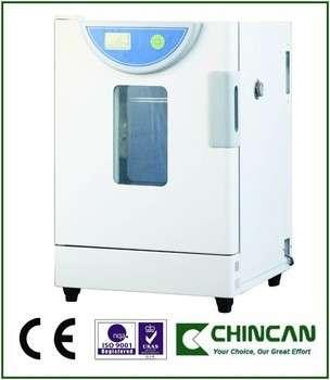 BPH系列液晶显示器实验室恒温恒温微生物培养箱,价格最好的恒温箱