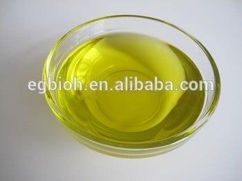批发nutritioal和有机大麻籽油最佳供应商