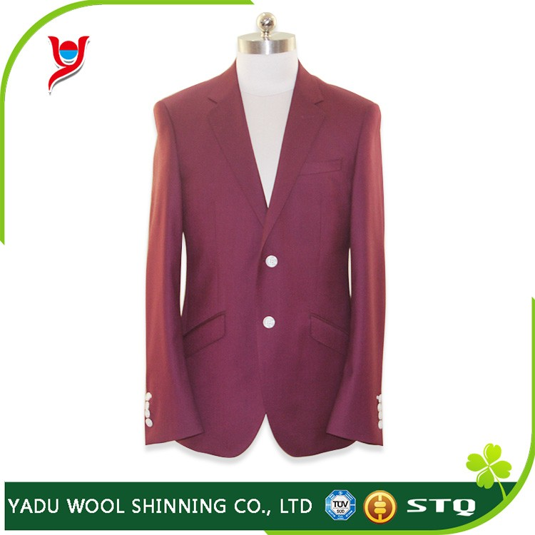 New Design Plus Size Mens Wedding Suits Mens Fitted Suits Sale Leisure Woman Suits